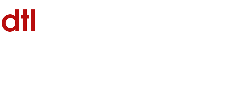 SAP to Web