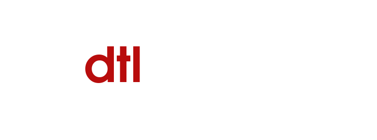 SAP Data Warehouse
